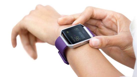 ساعت های هوشمند برتر سال بهترین ها در بازار تکنولوژی تصاویر