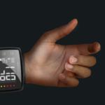 اپلیکیشن MocaHeart که سلامت قلب شما را بررسی میکند+تصاویر