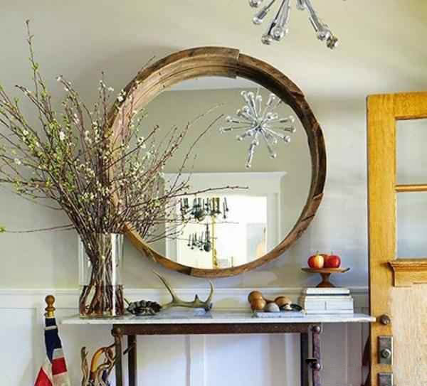 ایده های جدید و خلاقانه تزیین منزل با وسایل دورریختنی وساده تصویر