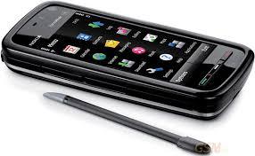 چنانچه می خواهید اطلاعات وسیعتری از گوشی همراه بدست آورید پس +تصویر