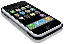 گوشی همراه