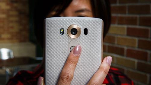 مقاوم ترین گوشی های بازار با قدرت سخت افزاری فوق العاده تصاویر