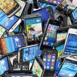 اگر قصد خرید موبایل دست دوم دارید این مطلب را از دست ندهید+تصاویر