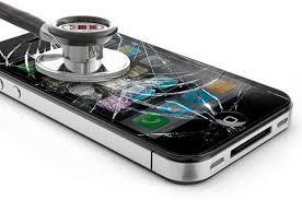 عیب یابی موبایل اولین کار تعمییراتی آن توسط فرد تعمیرکار + تصویر