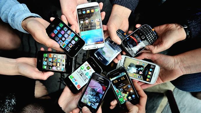 بهترین گوشی های هوشمند ۲۰۱۶ را می شناسید ؟ + تصاویر