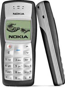 اولین گوشی ها همراه با بهترین ویژگیها و خاطرات + تصاویر