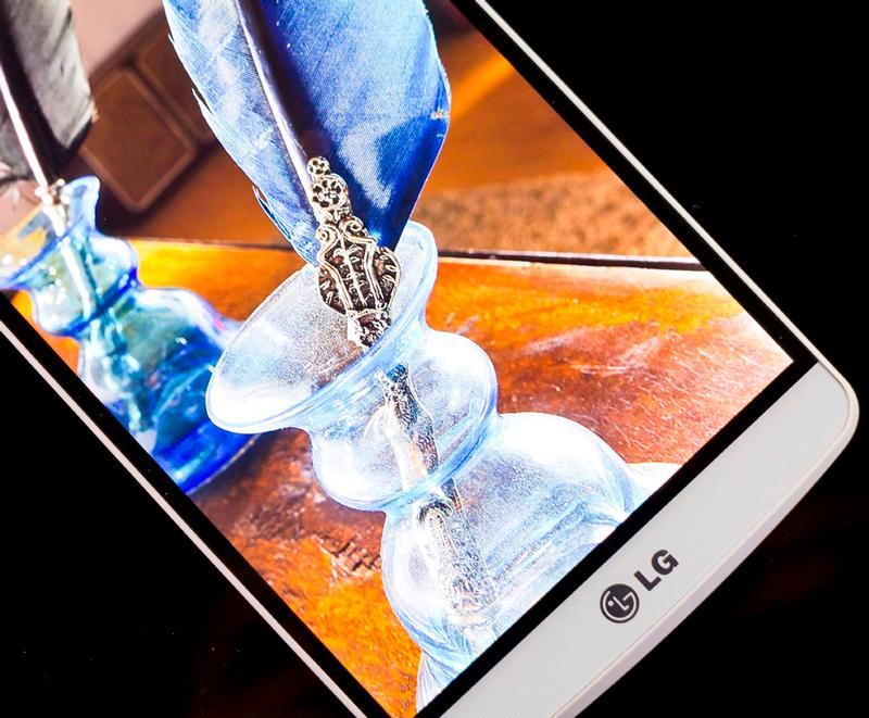 بهترین گوشی های هوشمند ۲۰۱۶