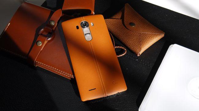 بهترین گوشی های هوشمند دنیا