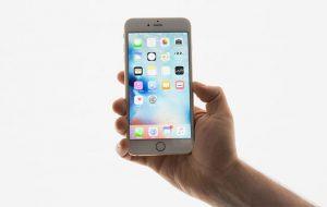 پرفروش ترین گوشی موبایل جهان در سال ۲۰۱۶ + تصاویر