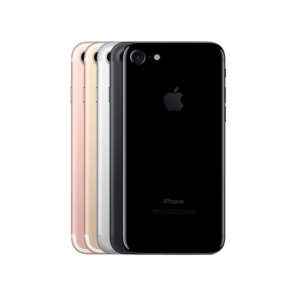 پرفروش ترین گوشی موبایل
