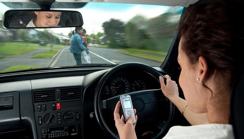 معایب های استفاده از تلفن همراه