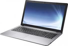 راهنمای خرید لپ تاپ که می تواند بهترین انتخاب را رقم بزند+ تصاویر