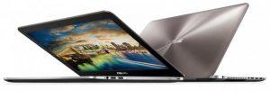 لپ تاپ های ایسوس و رونمایی از ۵ لپ تاپ جدید از سری X و N + تصاویر