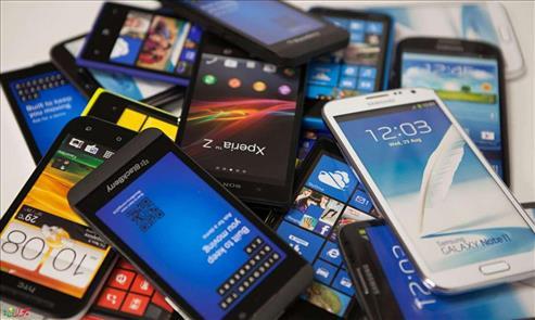 کارهایی که نباید با گوشی هوشمند کرد تا باعث آسیب نشود