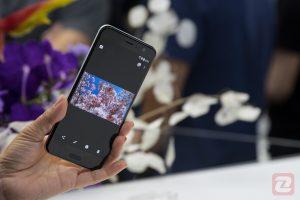گوشی اچتیسی یو ۱۱ نسخه جدید اچتیسی یو رونمایی شد