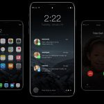 گوشی های آیفون 8  از اتصال LTE گیگابیتی پشتیبانی نخواهد کرد