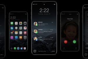 گوشی های آیفون ۸ از اتصال LTE گیگابیتی پشتیبانی نخواهد کرد