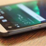 گوشی ال جی وی 30 رونمایی آن در نمایشگاه IFA 2017 و در سه مدل