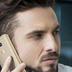 مهم ترین و بهترین حسگرهای امنیت در گوشی های بازار