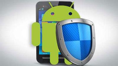 ویروسی شدن گوشی های هوشمند