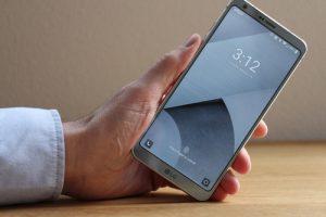 به صرفه ترین و مناسب ترین گوشی های بازار