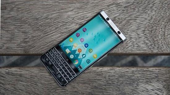 گوشی های جایگزین ایفون 7