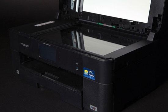 بهترین چاپگر های جوهر افشان