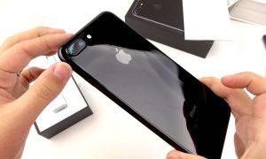 بهترین گوشی های جایگزین ایفون ۷ را بشناسید