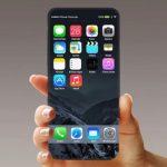 طرح نهایی اپل برای آیفون ۸ تایید شد