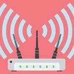 چکار کنیم تا سرعت اینترنت بیشتر شود؟