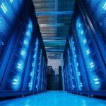 سبقت چین از آمریکا در لیست سریع ترین ابر رایانه ها