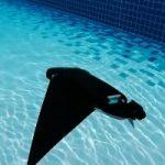 طراحی ربات زیردریایی الهام گرفته از سفره ماهی!