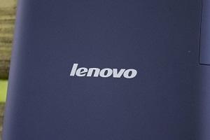 لپتاپ مجهز به پردازنده ARM لنوو در گیکبنچ رویت شد