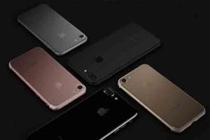 آموزش رجیستر کردن گوشیهای موبایل جدید