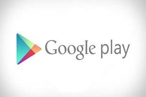 اندروید به iOS رسید: ۷۰۰ هزار اپلیکیشن در گوگل پلی