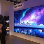 ۱۰ گجت از جالبترینهای دنیای تکنولوژی در نمایشگاه ۲۰۱۸ CES