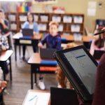 لپ تاپ های دانش آموزی مجهز به ویندوز ۱۰ با قیمت ۲۰۰ دلار معرفی شد