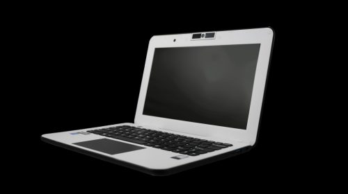لپ تاپ های دانش آموزی