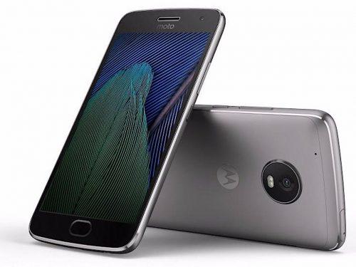 6 گوشی جدید