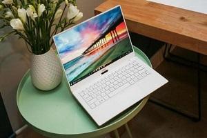 نسخه جدید لپ تاپ دل XPS 13 معرفی شد