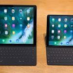 آیپدهای اپل بیشترین فروش را در بازار تبلت ها دارند