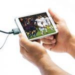 بهترین گیرندههای دیجیتال تلویزیون قابل حمل بر اساس قیمت