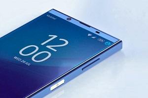 گوشی سونی اکسپریا XZ2 کامپکت تاییدیه FCC را دریافت کرد