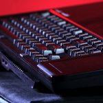 مشخصات فوق العاده لپ تاپ گیمینگ MSI TITAN GT83VR