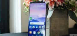 بررسی ضعف ها و ویژگی های منفی Huawei mate 10 lite