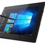 تبلت ۱۰ اینچی Lenovo Tablet 10 در راه است