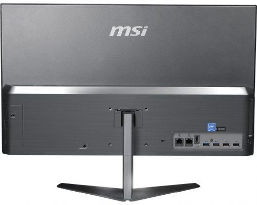 کامپیوتر All in One