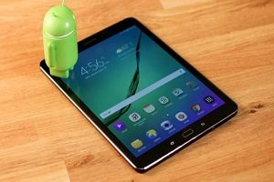 معرفی تبلت Galaxy Tab Advance 2 سامسونگ