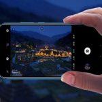 معرفی گوشی Honor 10 GT با ۸ گیگابایت رم