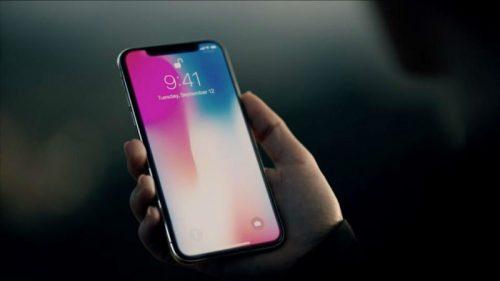 10 گوشی پرفروش